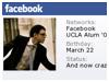 Insignia Perfil Facebook