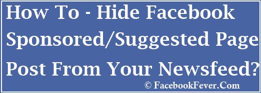 hide-sponsored-page-post-newsfeed