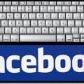facebook_Newsfeed_keyboard_shortcuts