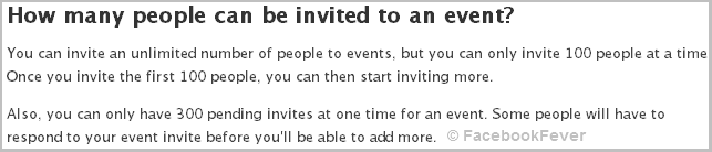invite-people-to-an-event