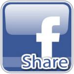 get-more-facebook-shares