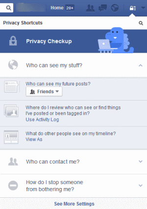 facebook-privacy-check-up