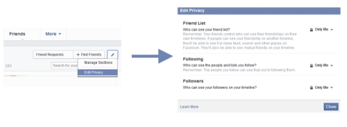 facebook-friends-list-privacy-settings