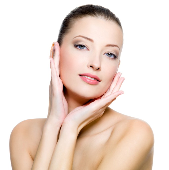 Image result for Skin Care Tips istock
