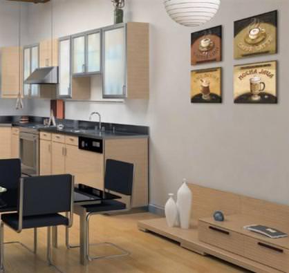 Stampe Da Cucina : Disegni cucina da stampare lusso aster