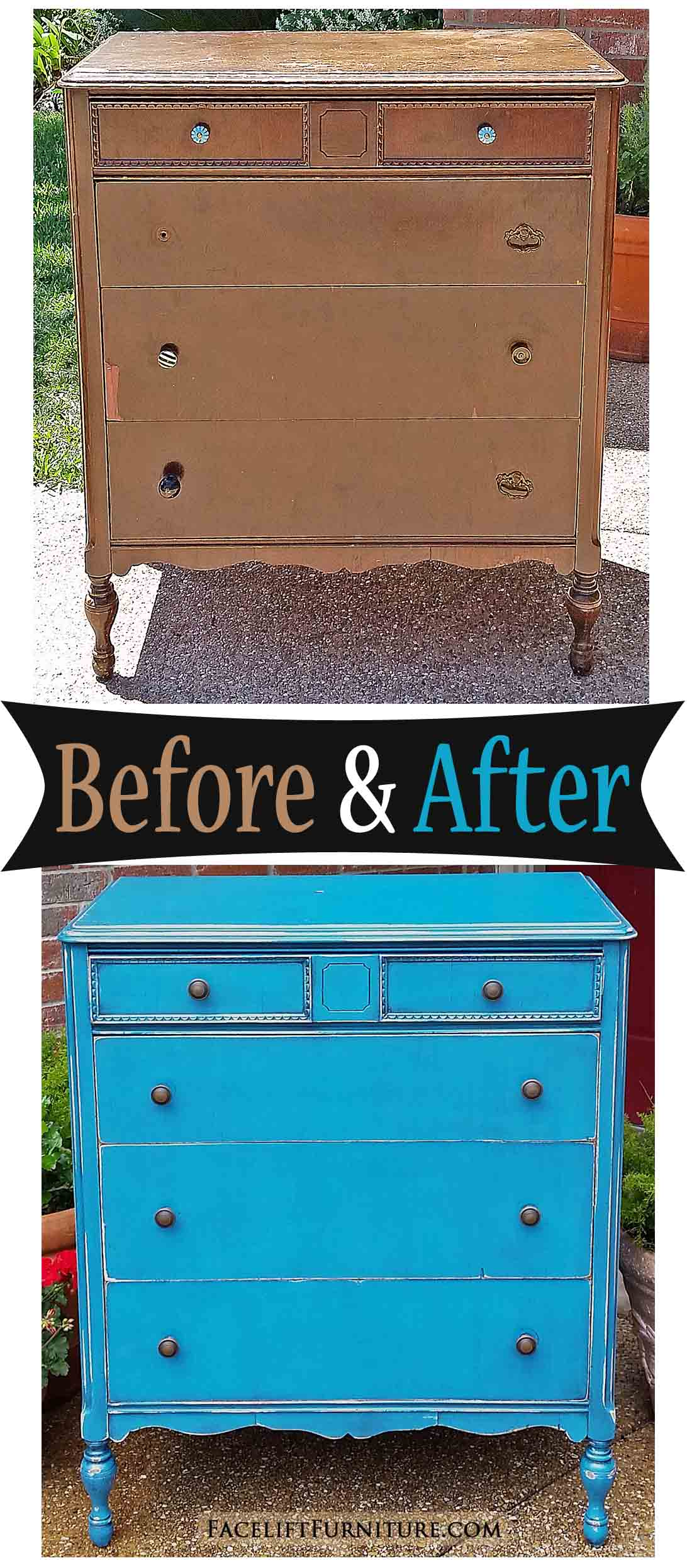 Peacock Blue Archives Facelift Furniture