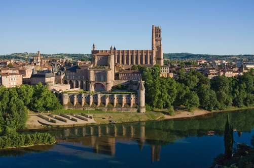 Episcopal-City-of-Albi