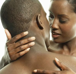 Apologise, Malawian sex porn photos idea sorry