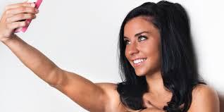 teen-sexting-photo