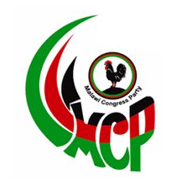 Résultats de recherche d'images pour «Malawi Congress Party MCP logo»