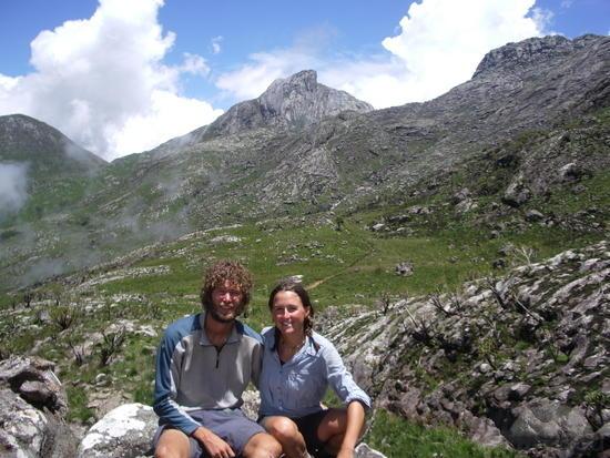 mulanje-mountain-malawi-kigoma