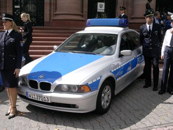 Uniformmodell_Hessen4-e1434616607266