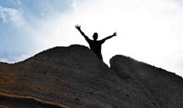 successful-people-2