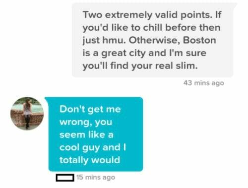 how to find a guy to hook up with