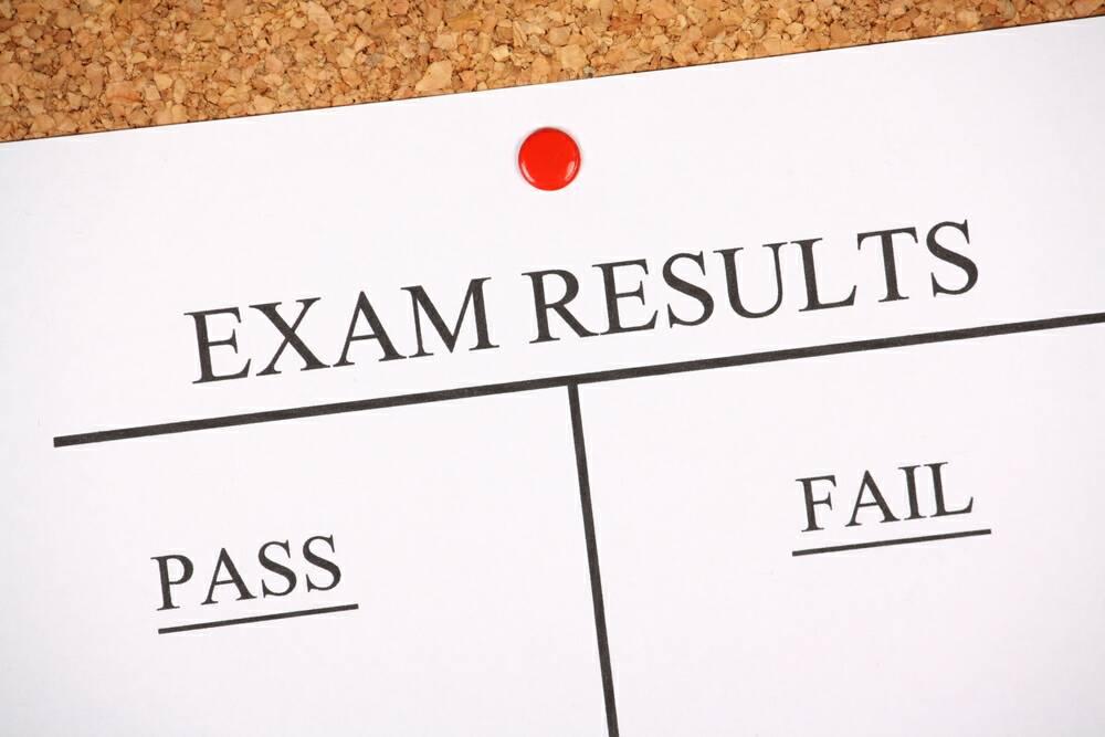 m s c e results chiyambi