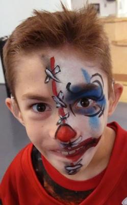 Lisas-Clown-reduced