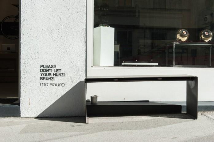 Neubau-®HannaPribitzer20151002-_DSC9561
