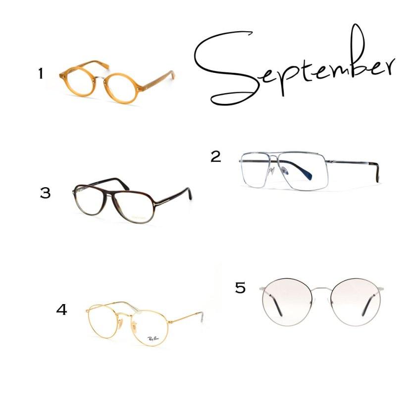 pick-of-the-month_september_glasses