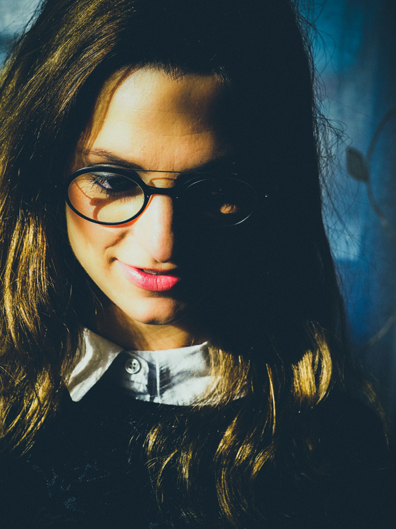 lindberg-faceprint-eyewearlove4