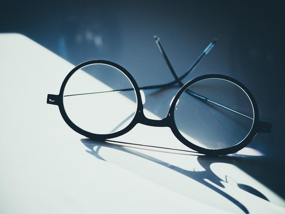 lindberg-faceprint-eyewearlove6