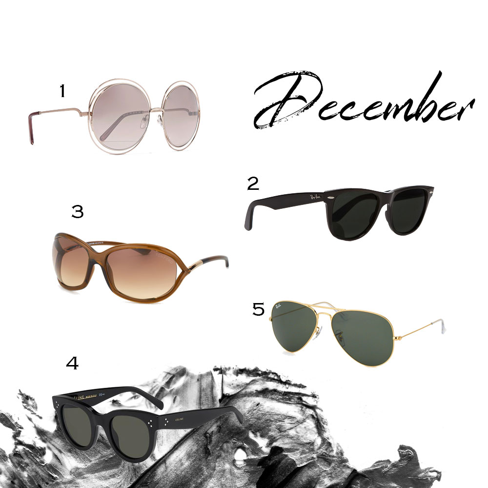 pom_december_sunnies