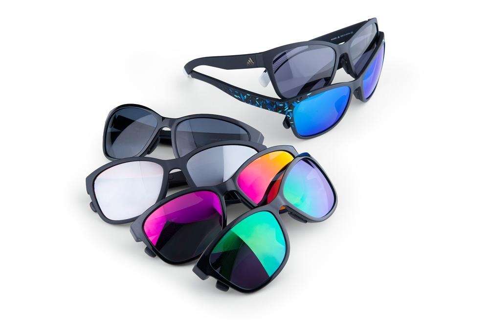 adidas-sport-eyewear_excalate_ab-99