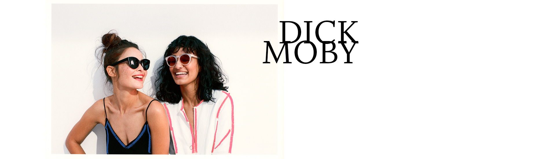 slider-dickmoby_faceprint