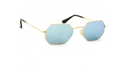 ray-ban-rb-3556-n-00130-sunglasses-01-600x315