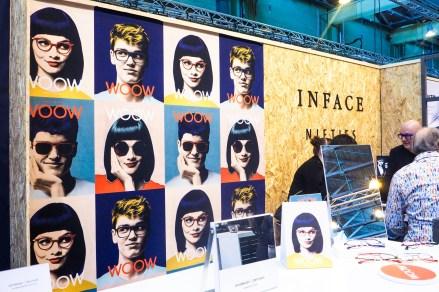 cphspecs.faceprint-18