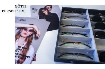 goetti.faceprint-21