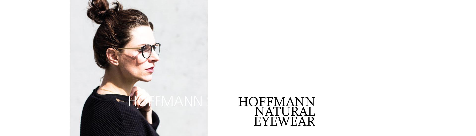 slider-hoffmann.faceprint