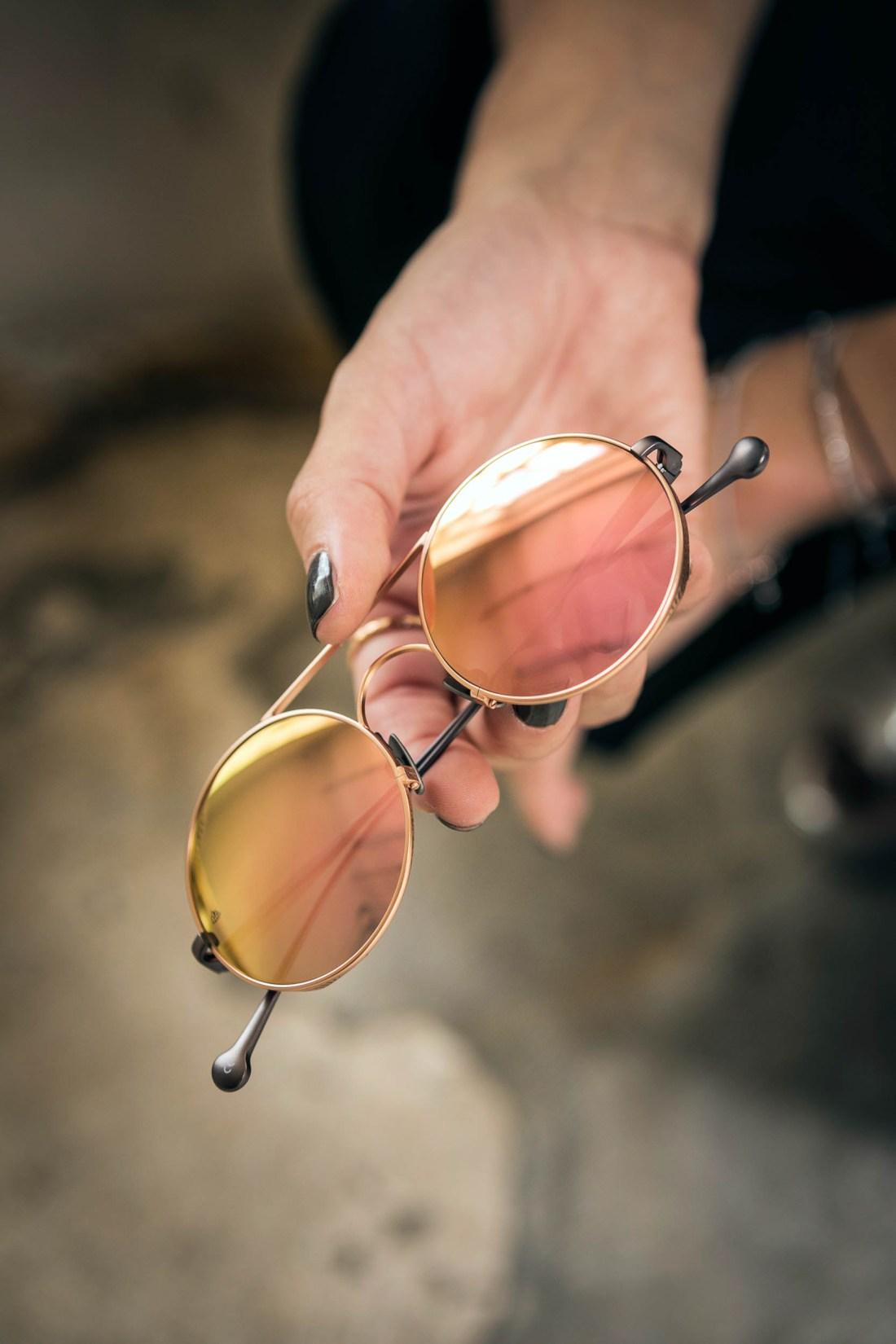 Einstoffen, Eyewear, Sunglasses, Brille, Sonnenbrille, faceprint