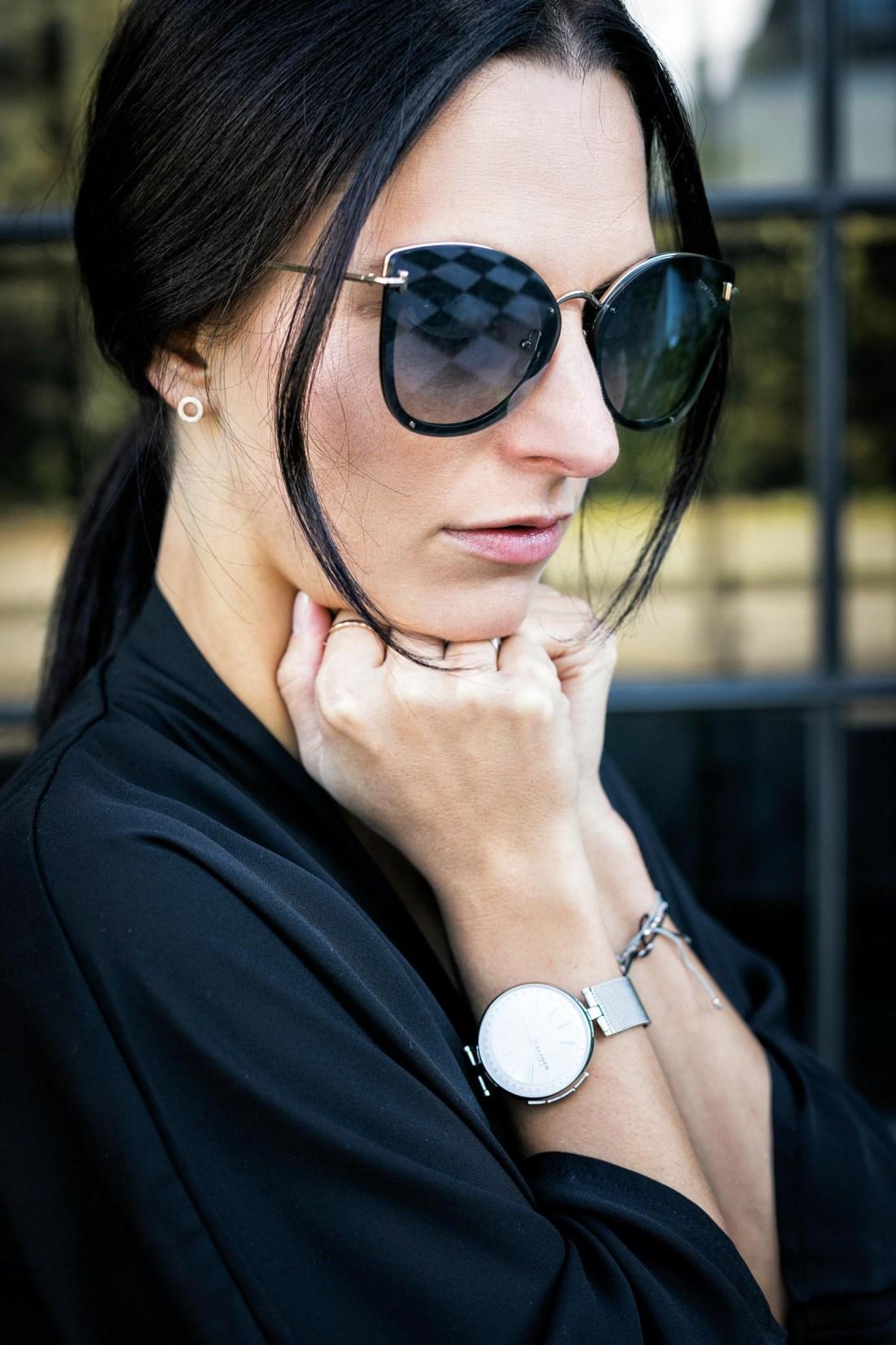 Tom Ford, Sunglasses, Eyewear, Faceprint
