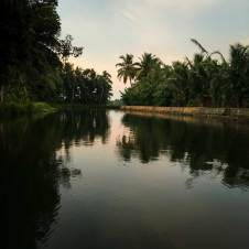 IMG_3959_v2_canoe_ride_dusk_1024x1024