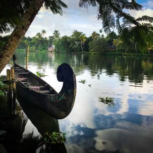 IMG_4045_v2_parked_canoe_1024x1024