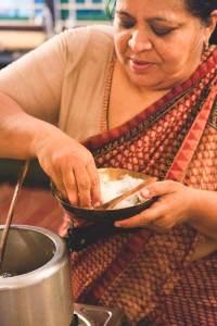 Abida-Rasheed-with-salt