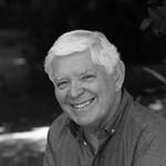 Norman Buckley Author of Facet5