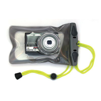 Aquapac-Camera-Case-M4