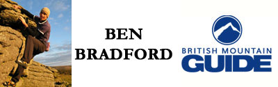 BenBradford
