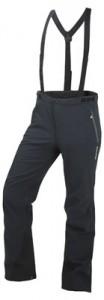 SkiMo Pants