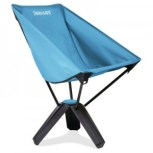 Thermarest-Treo-Chair-M1