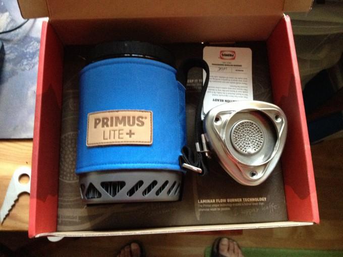primus-lite