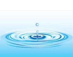 Prednosti vode 1