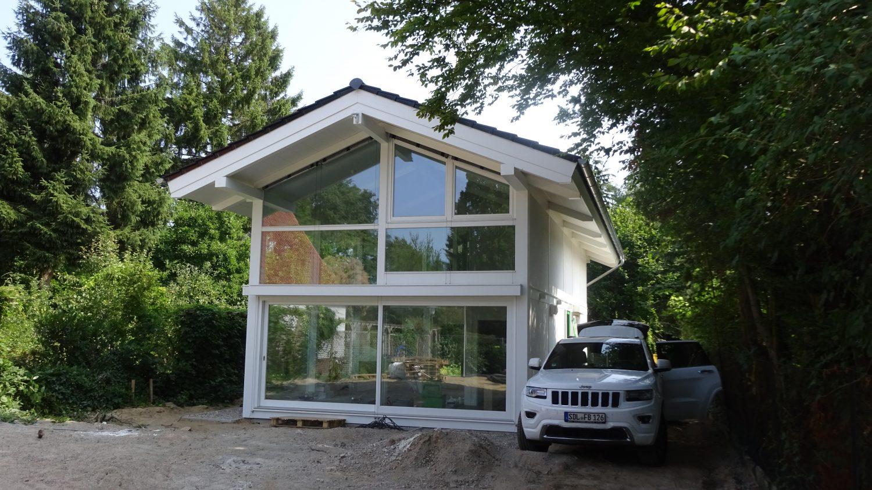 Befra Haus