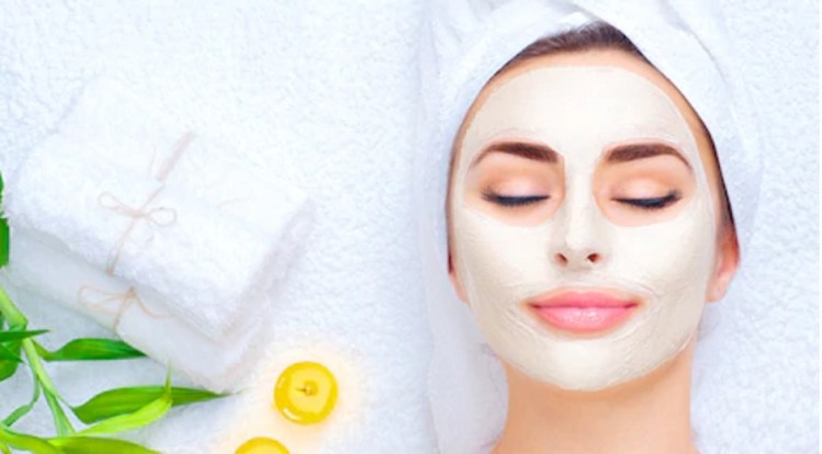 Best facial skincare tips to maintain a beautiful and flawless skin