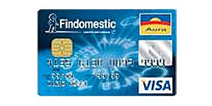 Carta Aura E Nova Carte Revolving Di Findomestic Facileit