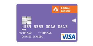 Cartasi Carte Di Credito Di Debito E Prepagate Facileit