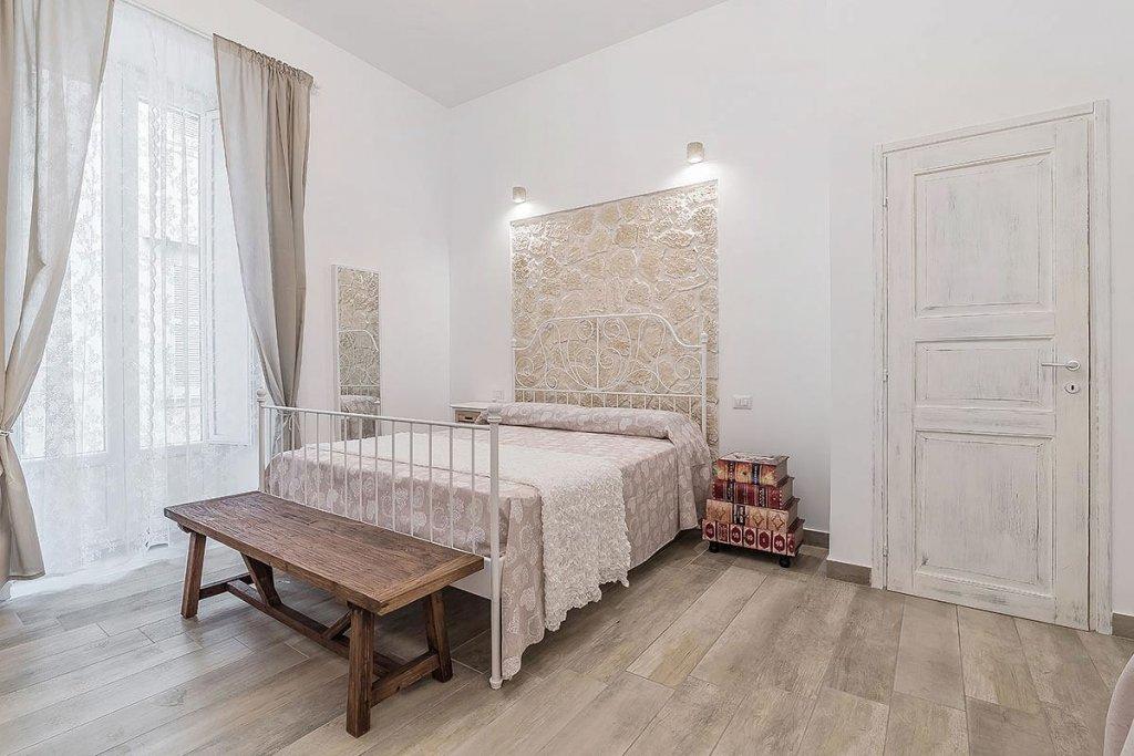 Studio Tecnico Roma Aprire Partita Iva Casa Vacanze Bb