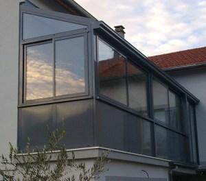 devis extension maison isère