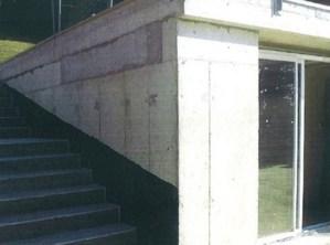 extension maison rhône alpes